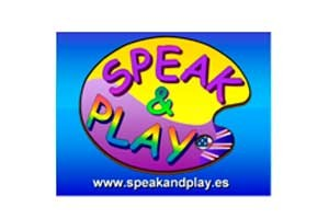 Speak-and-Play