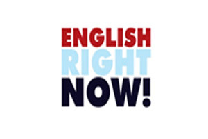 english_right_now