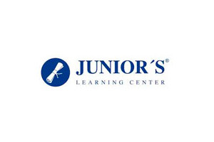 juniors_learning_centre