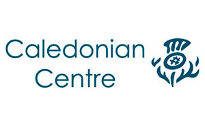 the_caledonian