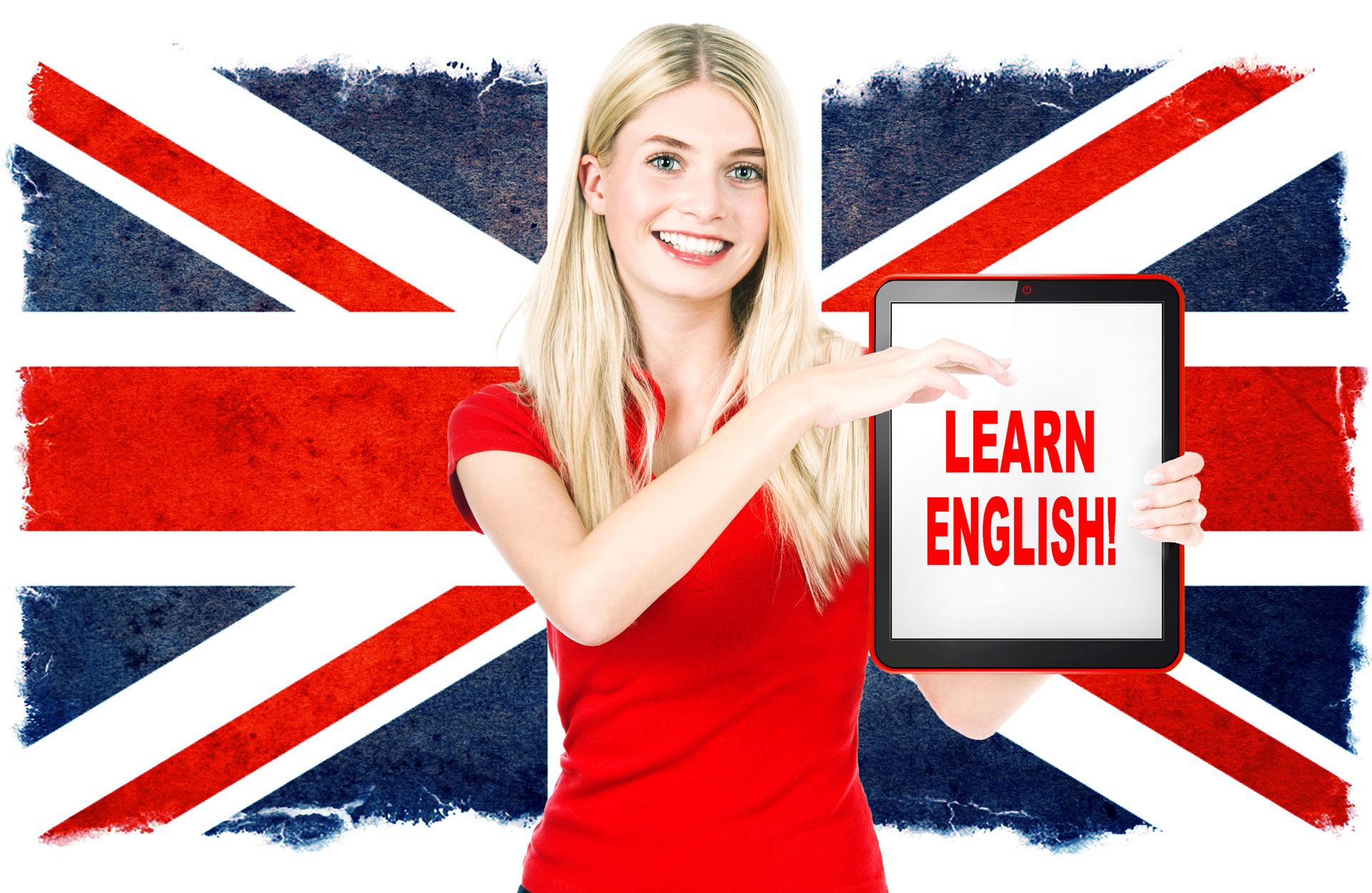 aprende-ingles-cein