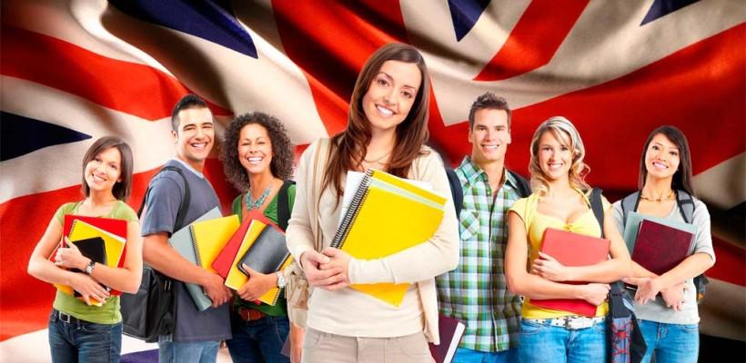 Razones para prepararse un Examen de Cambridge English