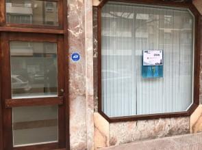 Nueva sede de CEIN en Cuenca