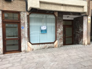 Centro Examinador CEIN en Cuenca