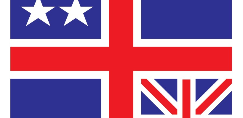 Mejora tu pronunciación en inglés con la ayuda de Cambridge English