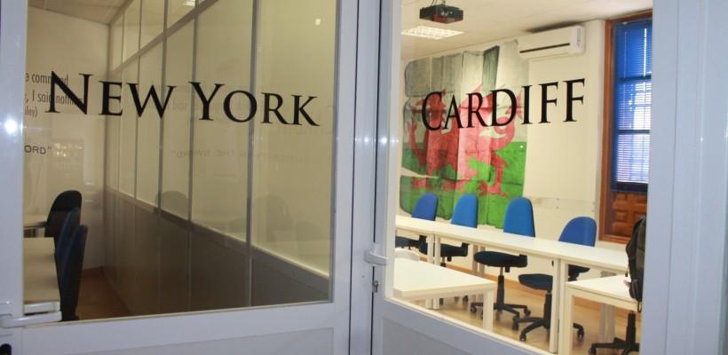 Charla Informativa sobre los exámenes de Cambridge PET y FCE en Toledo