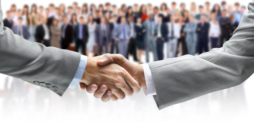 Descubra los nuevos servicios que CEIN y Academia dublín ofrecen a sus clientes y alumnos tras la fusión.