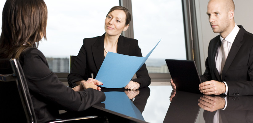 En este interesante artículo de CEIN os mostramos los títulos de Inglés más demandados por las empresas.