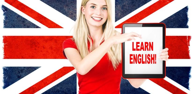 Descubre la importancia de realizar el First Certificate in English