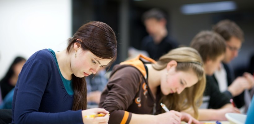 Examen CAE Cambridge English