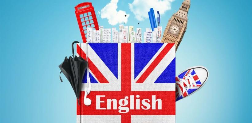 Acentos y pronunciación en inglés