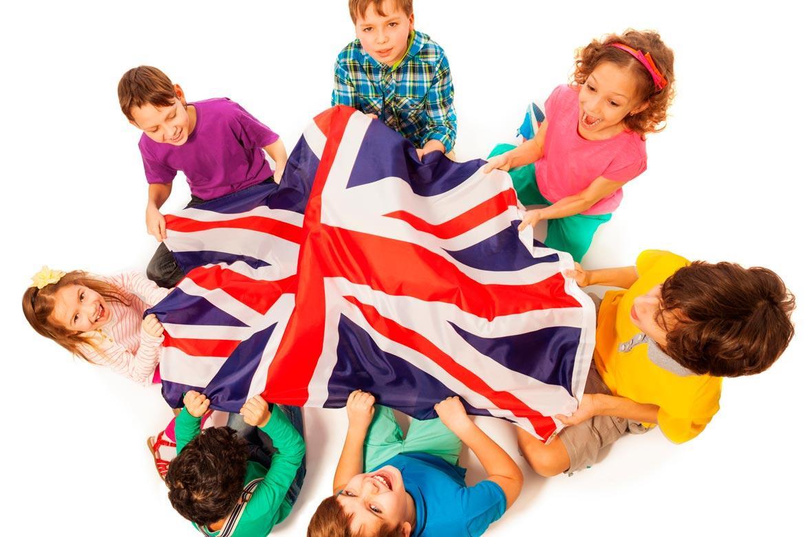 Mas Consejos Para Mejorar El Ingles De Nuestros Hijos Cein