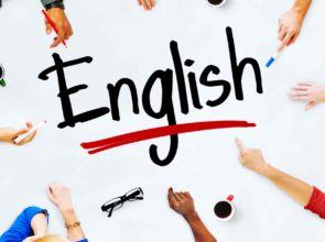 Exámenes Cambridge English en Madrid
