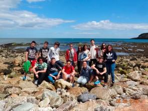 Descubre nuestros viajes a Dublín y prepárate para vivir una aventura fantástica en Irlanda