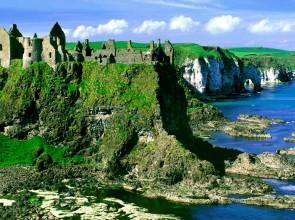 Este verano viaja a Dublín y aprende inglés en la maravillosa capital de Irlanda