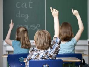 Cursos de inglés en Toledo y Cobisa para niños y adolescentes