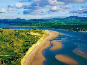 Descubre todo sobre nuestro programa de viajes a Dublín