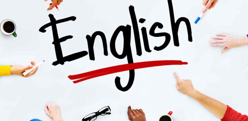 Apúntate a nuestros cursos de inglés antes del 31 de Enero y benefíciate de increíbles descuentos en las tasas de los exámenes