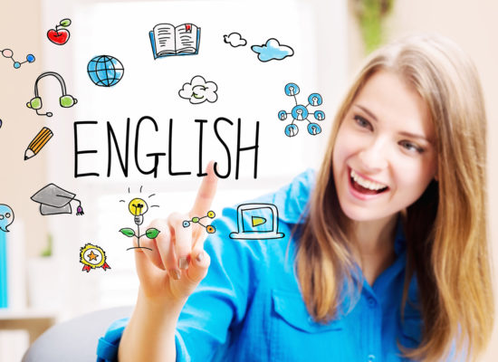 Obtén tu título oficial First Certificate in English en CEIN