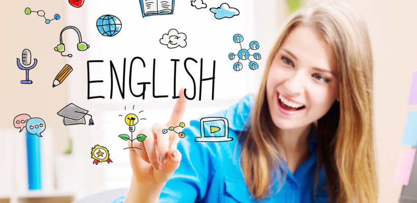 Obtén tu título oficial First Certificate in English en CEIN