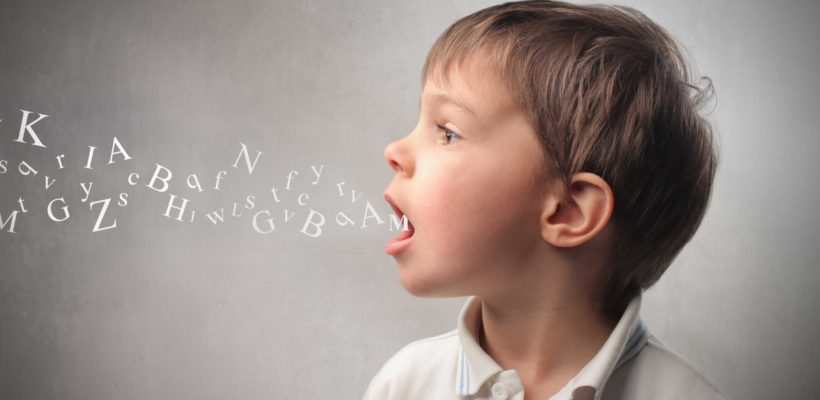 La dicción, otro factor clave para poder hablar correctamente en inglés