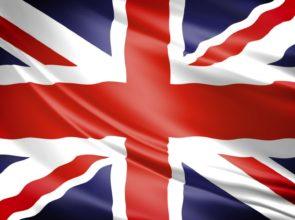 El First Certificate in English: un certificado oficial de inglés que merece la pena conseguir