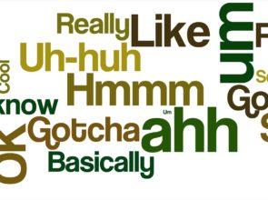 Más defectos de dicción que debemos evitar al hablar en inglés