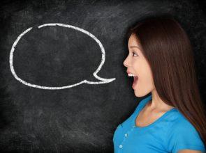"""Varias """"muletillas"""" útiles en inglés para saber siempre qué decir"""