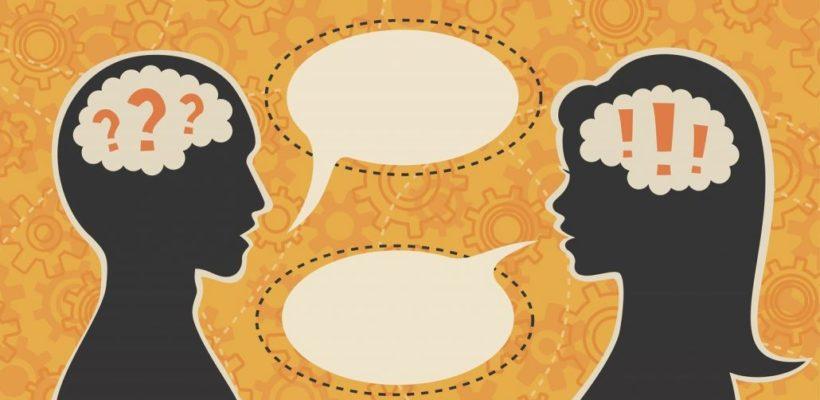 Word fillers: muletillas en inglés para no quedarse nunca callado