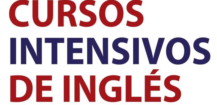 Cursos Intensivos de Inglés: la mejor forma de preparar tus exámenes este verano
