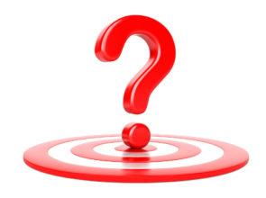 Excepciones en las Question Tags y ejemplos más enrevesados