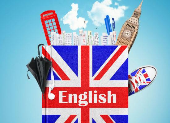 Consejos esenciales para aprender inglés adecuadamente (este verano y siempre)