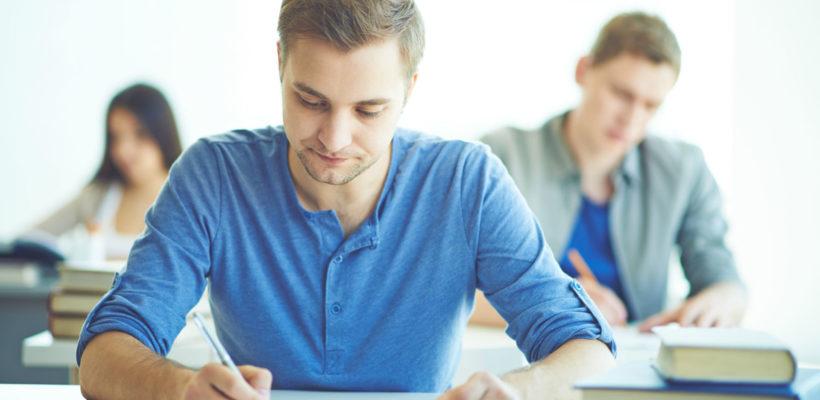 Más preguntas y respuestas acerca de los Exámenes de Cambridge