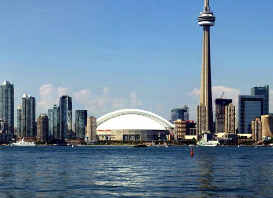 ¡No te pierdas la reunión informativa sobre el viaje a Toronto que realizaremos este viernes 16 de noviembre!