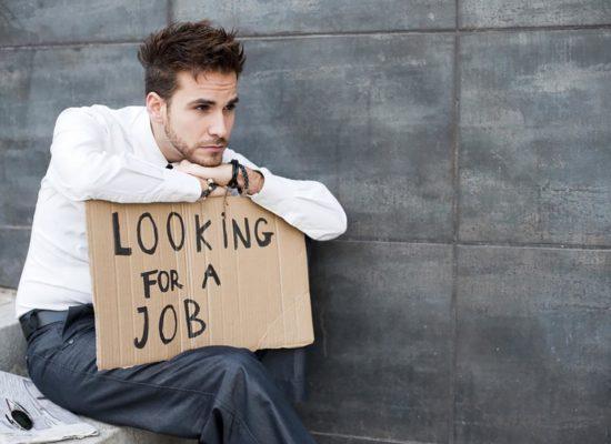 Tener un buen nivel de inglés es fundamental en la búsqueda de empleo