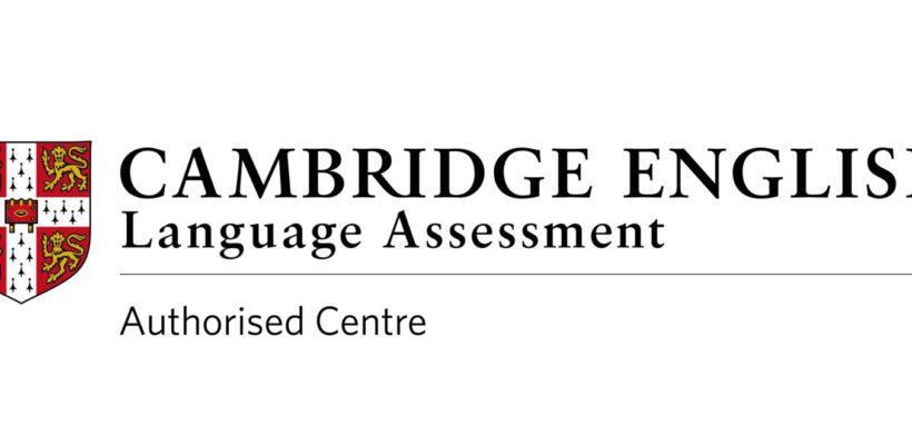 Titulaciones de Cambridge English: las preferidas de los españoles