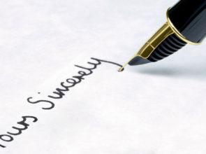 Actividades de Cambridge English para mejorar la expresión escrita en inglés