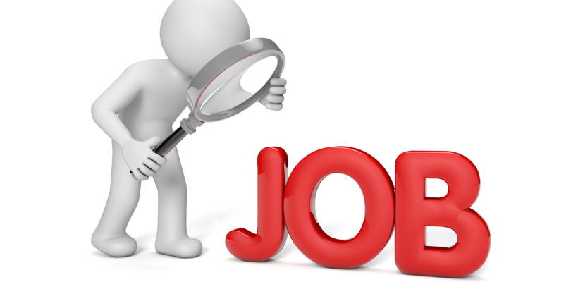 Poseer un título oficial de inglés es muy importante a la hora de buscar trabajo