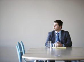¿Qué es lo que demandan las empresas cuando hablamos de inglés y puestos de trabajo?