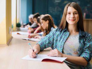 Young Learners English, los exámenes de Cambridge para niños y jóvenes