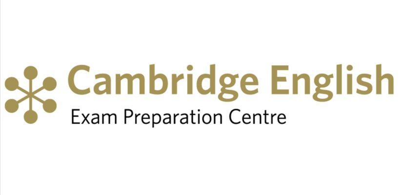 Cambridge English: las certificaciones oficiales que validan tus destrezas con el inglés