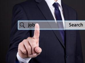 Consejos para tener éxito a la hora de afrontar entrevistas de trabajo en inglés