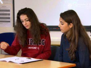 Más exámenes de Cambridge a los que todavía podéis apuntaros