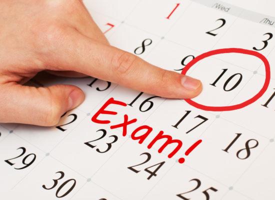 Convocatorias de exámenes Cambridge a las que aún estás a tiempo de apuntarte
