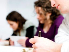 Últimas convocatorias de exámenes de Cambridge disponibles para este verano