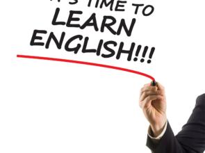 Aún estás a tiempo de matricularte en el nuevo curso 2019-2020, ¡no lo dejes para más tarde!