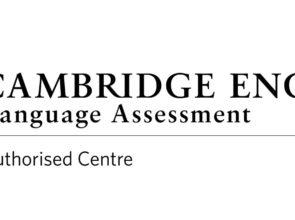 Dublin School of English y CEIN te ofrecen los mejores seminarios sobre Cambridge English