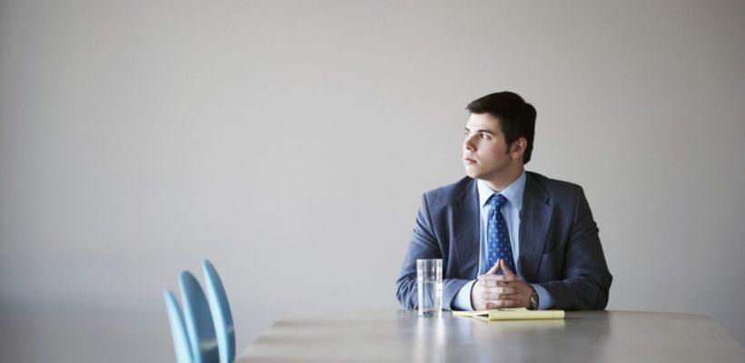 Poseer un nivel adecuado de inglés es clave para conseguir un buen puesto de trabajo
